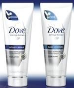 Dove-Conditioner.jpg