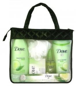 Dove-Gift-Bag.jpg