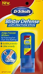 Dr-Scholls-Blister-Defense.jpg