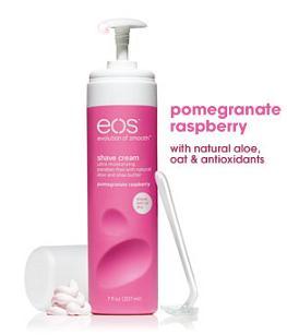 EOS-Raspberry-Shave-Cream.jpg