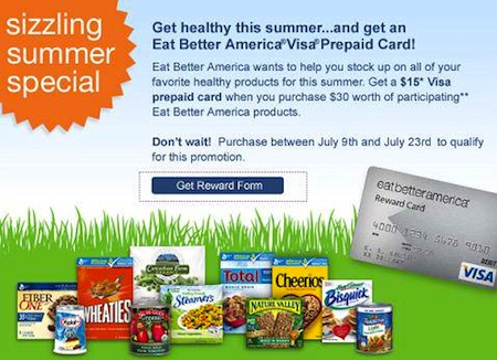 Eat-Better-America-Rebate.jpg