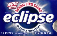 Eclipse-Natural-Germ-Killing-Gum.jpg