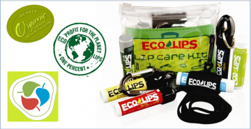 Eco-Lips.png