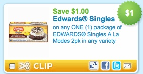 Edwards-Singles-Coupon.jpg