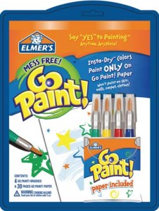 Elmers-Go-Paint.jpg