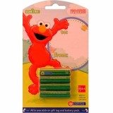 Elmo-Batteries.jpg