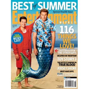 Entertainment-Weekly-FREE-Subscription.jpg