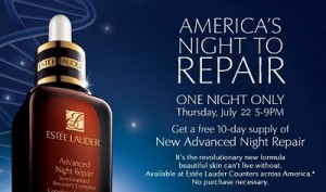 Estee-Lauder-Advanced-Night-Repair.jpg