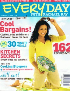 Everyday-with-Rachael-Ray-Subscription.jpg