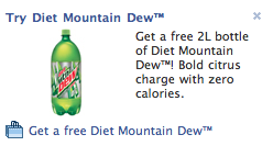 FREE-2-Liter-Diet-Mountain-Dew-Facebook.PNG