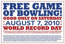 FREE-Bowling.jpg