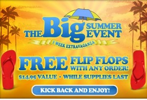 FREE-Flip-Flops-Discovery-Store.jpg