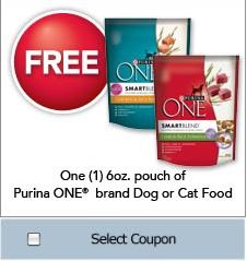 FREE-Purina-One-PetSmart.jpg