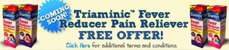 FREE-Triaminic-Fever-Reducer-Pain-Reliever.png