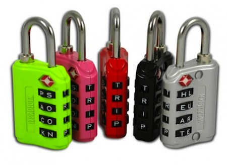 FREE-WordLock-Luggage-Lock.jpg