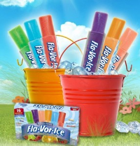Fla-Vor-Ice-Giveaway.jpg