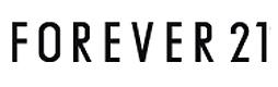 Forever-21-Logo.jpg