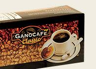 Ganocafe-Classic.jpg