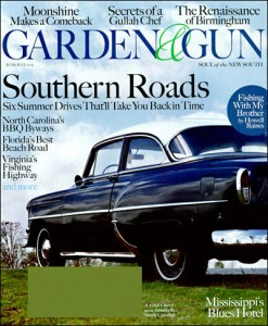 Garden-and-Gun-Magazine.jpg