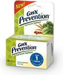 Gax-X-Prevention.jpg
