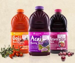 Genesis-Juice.jpg