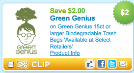 Green-Genius-Coupon.png