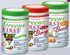 GreensFirst.jpg