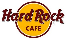 Hard-Rock-Cafe-Logo.jpg