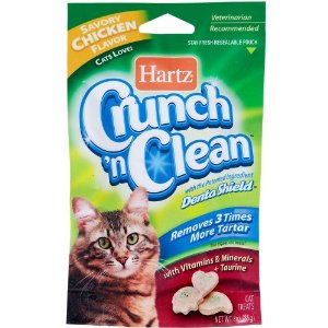 Hartz-Crunch-n-Clean-Cat-Treats.jpg