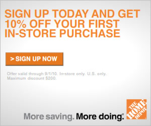 Home-Depot-Coupon.jpg