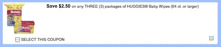 Huggies-Baby-Wipes-SmartSource-Coupon.jpg