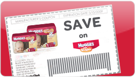 Huggies-Coupon.png