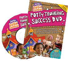 Huggies-Potty-Training-Success-DVD.png