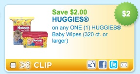Huggies-Wipes-320-Count-Coupon.jpg