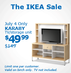 IKEA-Sale.png