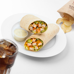 Ikea-Buffalo-Chicken-Wrap-Combo.jpg