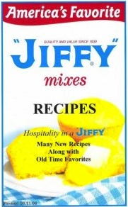 JIFFY-Mix-Recipe-Booklet.jpg
