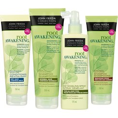 John-Frieda-Root-Awakening.jpg