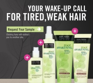 John-Frieda-Samples.jpg
