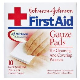 Johnson-and-Johnson-First-Aid-Gauze-Pads.jpg