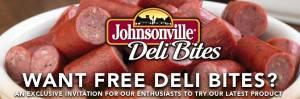 Johnsonville-Deli-Bites.jpg