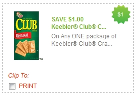 Keebler-Club-Crackers-Coupon.jpg