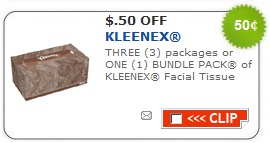 Kleenex-Coupons.jpg