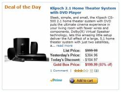 Klipsch-Home-Theater-System.jpg