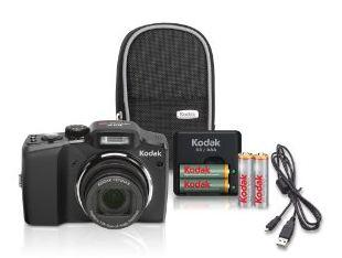 Kodak-EasyShare-Z915.jpg