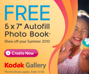 Kodak-Gallery-FREE-Autofill-Photo-Book.jpeg