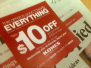 Kohls-10-off-20-Coupon.jpg