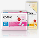 Kotex-Sample.jpg