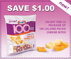 Kraft-100-Calorie-Cheese.jpg