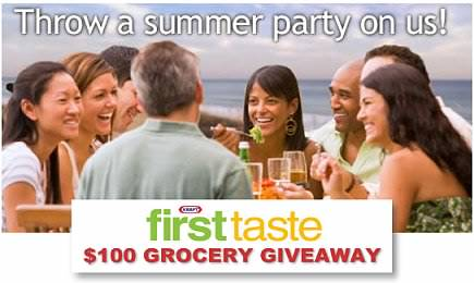 Kraft-First-Taste-Grovery-Giveaway.jpg